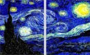 Couples Starry Night Painting Class Tonight 10/14/16 @ 7 pm <br> $70 covers 2 people ( 1 couple ) <br>  ( 24 hr. rescheduling accepted, no refunds ) <br>  Please no child ( Including Infants ) under 15 allowed