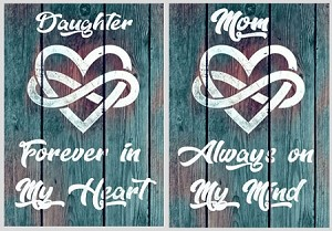Mother Day Wood Palette - Today's MarqE Painting Class  5/13/18 @ 2 pm <br> ( 24 hr. rescheduling accepted, no refunds ) <br>  Please no child ( Including Infants ) under 8 allowed